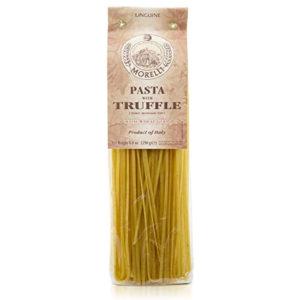 Tagliolini Truffle