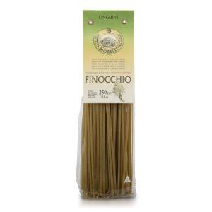 Linguine Finocchio