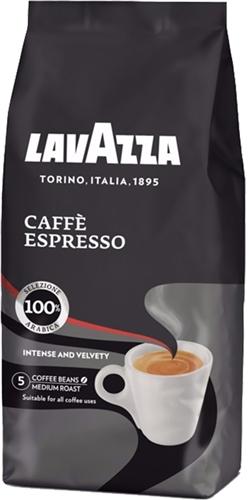 Lavazza Espresso Beans